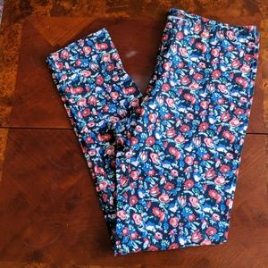 NWOT Old Navy Stretch Leggings